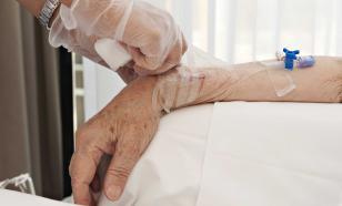 Двоих врачей в Японии подозревают в незаконном проведении эвтаназии
