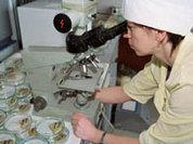 Якутия -  мировая научная площадка