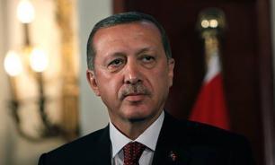 """""""Эрдоганом манипулируют даже его сторонники"""""""