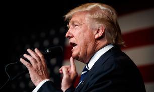 Президент Трамп будет заниматься Америкой, а не геополитикой - эксперт