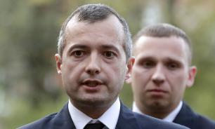 Экипаж А321, который аварийно сел в Подмосковье, пригласили в Крым