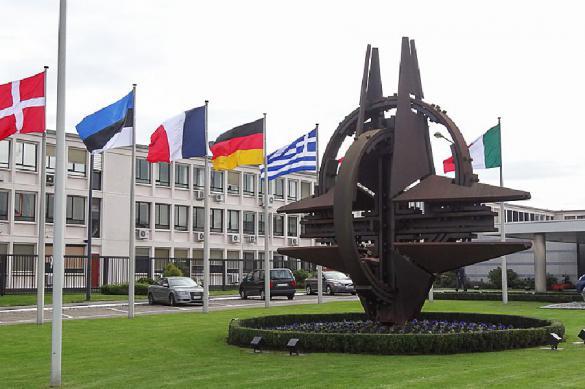 В НАТО обсудили российские ракетные системы