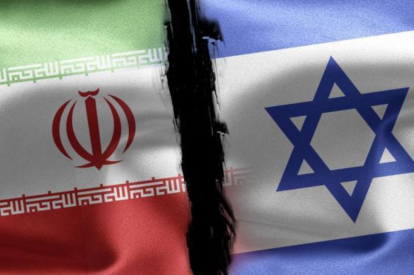 Эксперт: новый закон Ирана – продолжение антагонистических отношений