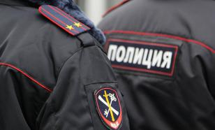 В Омской области найдено тело молодого педиатра, пропавшего накануне