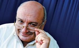 """""""Мистическое дело"""": Ширвиндт оценил посмертную хитрость Жванецкого"""
