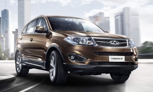Компания Chery объявила пожизненную гарантию на свои двигатели в Китае