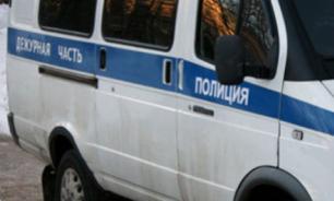 Глава МВД Якутии искал пропавшую девочку при помощи гадалки