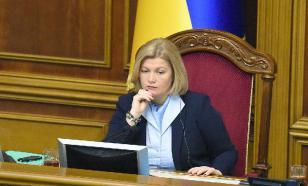 """От Зеленского требуют обсудить """"красные линии"""" перед саммитом четверки"""