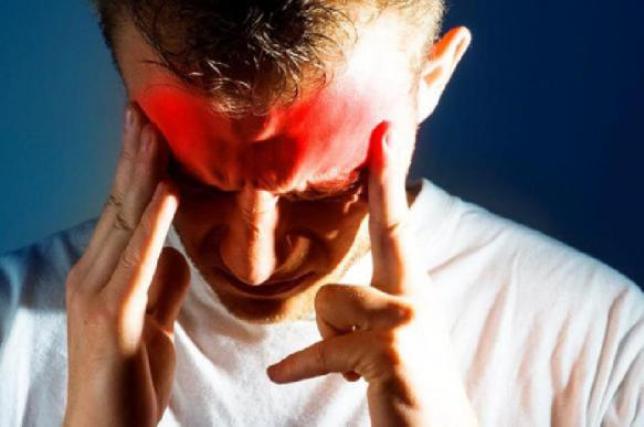 Врачи назвали симптомы, предвещающие скорый инсульт
