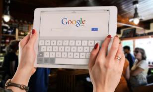 Google заблокировала 600 приложений за навязчивую рекламу