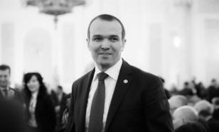 Похороны экс-главы Чувашии Михаила Игнатьева состоятся 21 июня