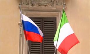 Итальянский посол подсказал, как улучшить отношения ЕС и РФ