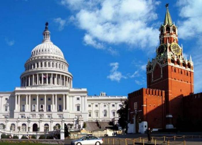 У США нет желания вводить санкции против России, заявила Псаки