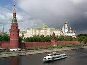 День города в Москве пройдет без открытия и приема мэра