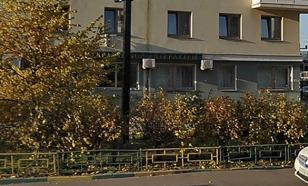 Украина поможет задержанному директору Украинской библиотеки