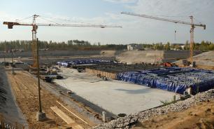 Ульяновская область становится центром ядерных технологий