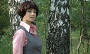 Анна Снаткина: Русское кино еще покажет себя!