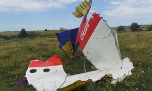 "Юрист о деле MH17: будет ""просто политизированное судилище"""