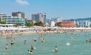 Болгария готовится к приему туристов с 1 июля