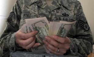 США было не до пандемии - деньги шли на ядерное оружие