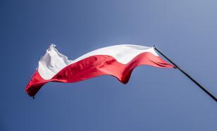 Истинный смысл учений Польши на белорусской границе назвал специалист
