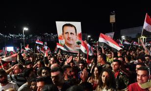 Эрдоган вспоминает про Крым, когда Россия активизируется в Сирии