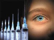 Школьников проверят на наркотики. Что дальше?