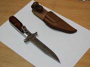 Безбилетник напал с ножом на водителя автобуса в Москве