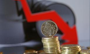 Эксперт: экономика восстанавливается недостаточно быстро