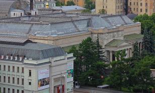 В Москве снова начали работать музеи