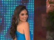 Брюнетка из Мексики стала самой красивой девушкой Вселенной