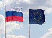 ЕС плохо ценит российские шаги навстречу