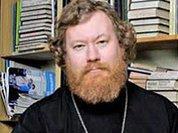 Отец Михаил Потокин: милосердие требует жертв
