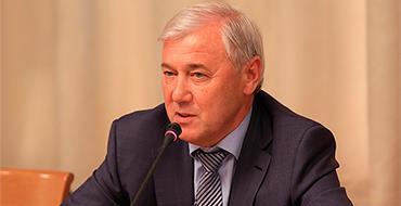 Анатолий Аксаков: К санкциям придется привыкать