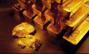 Россия сможет добывать в Судане уран и золото