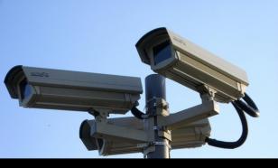 Как доказать, что ты не виновен: видеофиксация нарушений ПДД