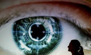 Массовая слежка: прослушивается и просматривается всё