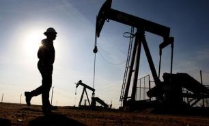 Правительство Украины обещает снизить зависимость страны от российских нефтепродуктов