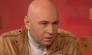 Эксперт: Террористов не выдают по политическим соображениям