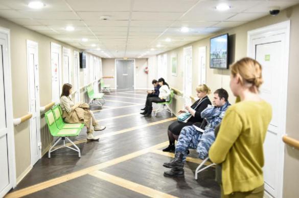 Эксперт прокомментировала введение медицинских виз для граждан СНГ