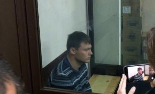 В Казани осудили мужчину за убийство своей девушки