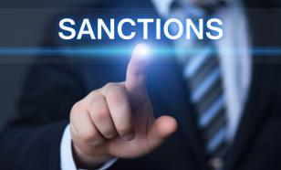 Литва призвала Евросоюз ужесточить санкции против России