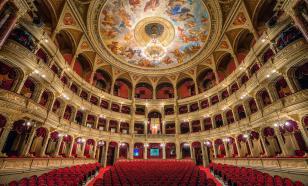 New Opera World: в барочной опере очень много импровизации