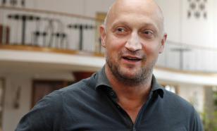 Гоша Куценко разыграл подписчиков, показав фальшивое море