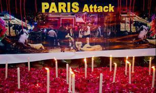 Эксперт: Предупреждения о терактах - просто болтовня