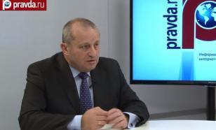 Яков Кедми: Обострение в Нагорном Карабахе - следствие случайности