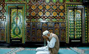 Зачем в Коране ищут призывы к войне