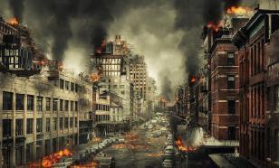 """Daily Star: система """"Периметр"""" сожжет мир, если мы атакуем Москву"""