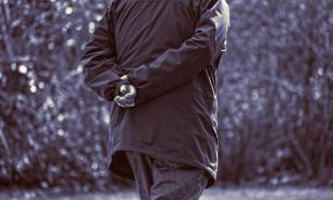 Врач объяснил причину короткой жизни российских мужчин на пенсии