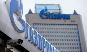 """""""Газпром"""" выплатит Украине $3 млрд"""